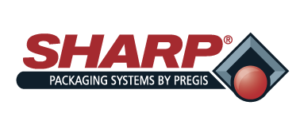 sharp packaging systems