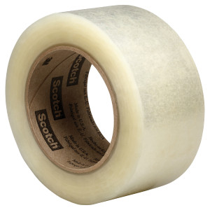 3M Case Sealers and Box Sealing Tapes - Rapid Packaging