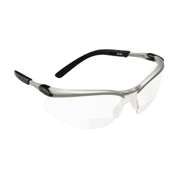 eb3efdbf37a Bulk Safety Glasses - Rapid Packaging