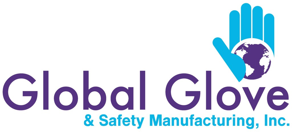 work gloves wholesale