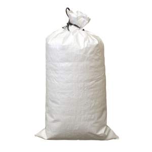 sandbag for flooding